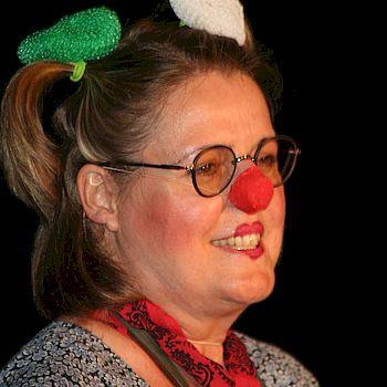 ClownB1